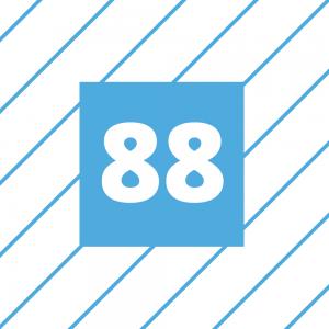 Avsnitt_88