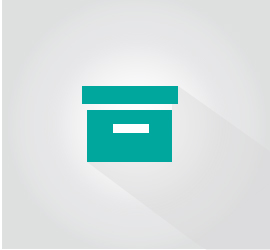 arkiv-symbol