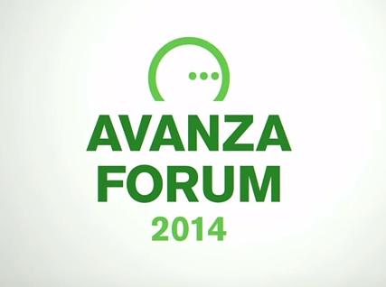 media-avanza forum