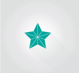 top-symbol