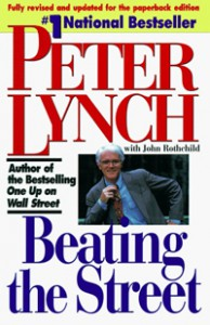beatingthestreet