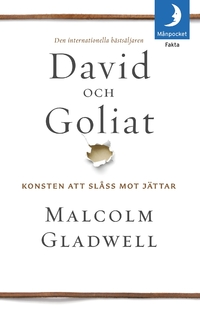 Cover_David_Goliat