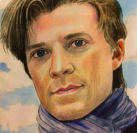 Johan Norberg Profil