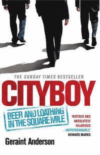 Citiboy