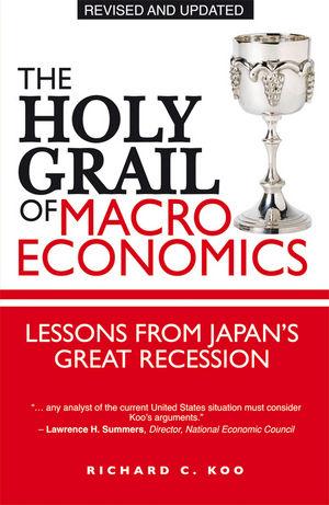 En liten bok som slår aktiemarknaden cover