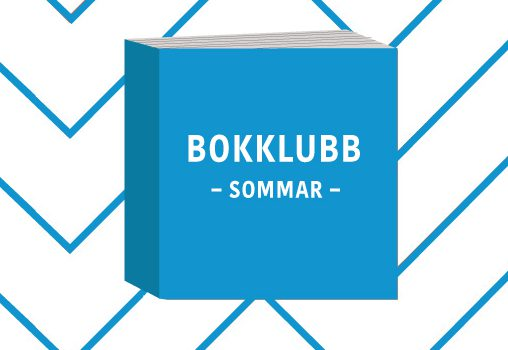 bokklubb_sommar